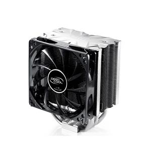 Deep Cool ICE BLADE PRO V2.0 Cpu Cooler